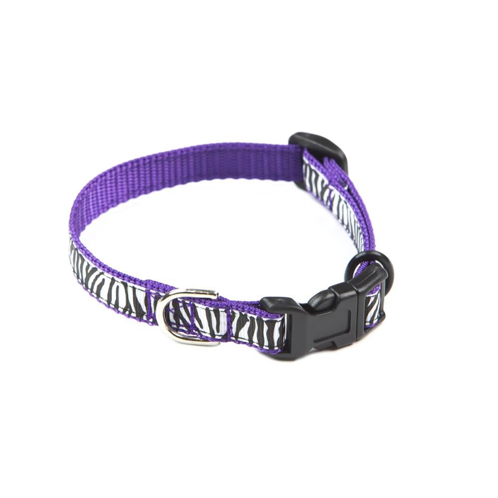 Dream Dog Designs   Product Tags   designer dog collars: http://dreamdogdesigns.com/product-tag/designer-dog-collars/