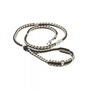 paracord-thin-leash-with-bling-custom-er
