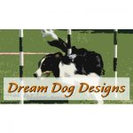Dream Dog Designs Toys