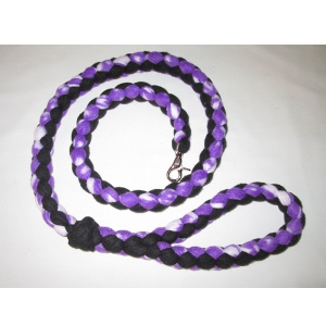round-braided-fleece-leash-no-tassels-3