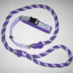 All-in-One Martingale Leashes