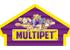 Multipet Toys