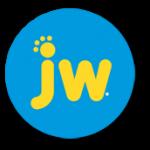 JW Pet Toys
