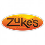 Zukes®