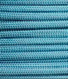 Light blue paracord