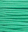 Mint paracord