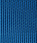 Pacific Blue 1/2 in webbing