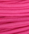 Pink passion paracord