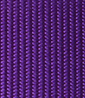 0.50 purple webbing