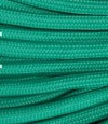 Teal Lite paracord
