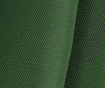 Forest Green 420 Denier Pack Cloth