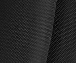 Glossy Black Pack Cloth