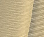 Glossy Gold Pack Cloth