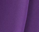 Glossy Purple Pack Cloth