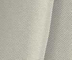 Glossy Silver Pack Cloth