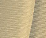 Kakhi 420 Denier Pack Cloth