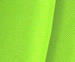 Lime Green 420 Denier Pack Cloth