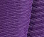 Purple 420 Denier Pack Cloth
