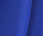 Royal 420 Denier Pack Cloth