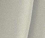 Silver 420 Denier Pack Cloth